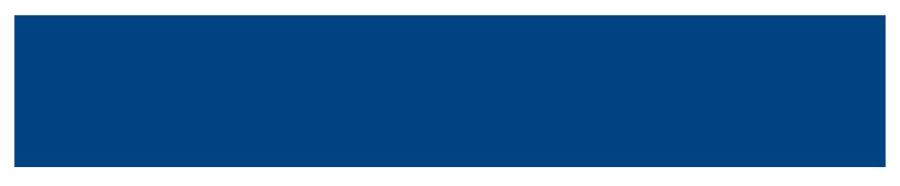 LF_Logo_blue