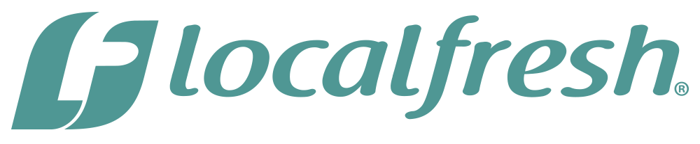 LF_Logo_green_01