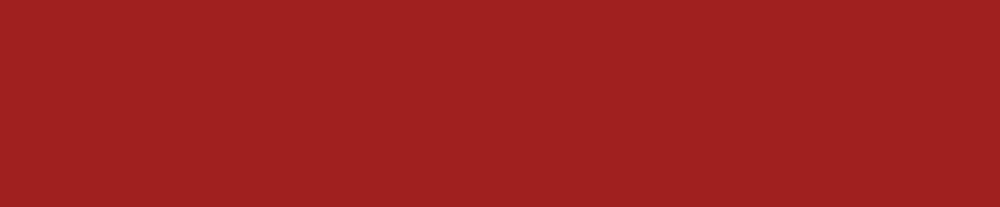 LF_Logo_red